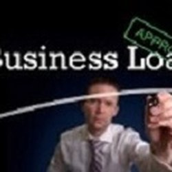 Payday loans in flagstaff az picture 5