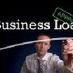 Payday loan keller tx image 8