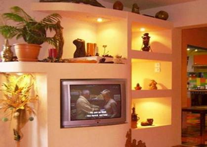 Fotos de KTAdesign - Muebles y Decoraciones en Pladur - Yelp