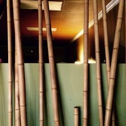 90e3f4b1b Photo of Zen Foot Care & Thai Massage - Huntington Beach, CA, United States  ...
