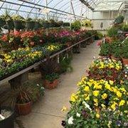 ... Photo Of Rightway Garden Center   Burlington, KY, United States ...