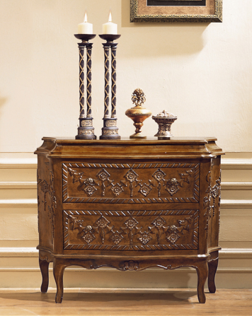 Photo Of Touch Of Elegance Furniture   Manalapan, NJ, United States.  Orleans International