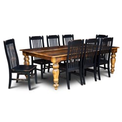 All Wood Furniture Furniture Stores 1508 W Pinhook Rd Lafayette