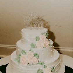 Top 10 Best Bakery Birthday Cake Near Princeton NJ 08540