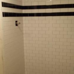 Accurate Tile And Marble Stuart Fl Tile Design Ideas