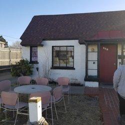 Photo Of House Bar   Amarillo, TX, United States