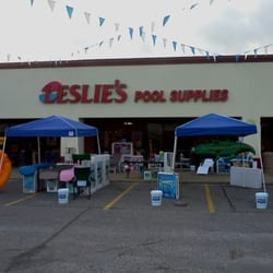 Leslie s swimming pool supplies hot tub pool 2402 bay area blvd clear lake houston tx for Swimming pool stores in my area