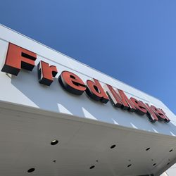 Fred Meyer - (New) 34 Photos & 30 Reviews - Grocery - 1850 E