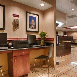 best woodbridge furniture co. Photo of Best Western Potomac Mills  Woodbridge VA United States 40 Photos 25 Reviews Hotels
