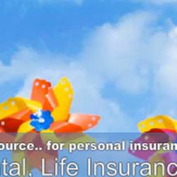 Jacob Nehorayan Insurance Services - Insurance - Sherman
