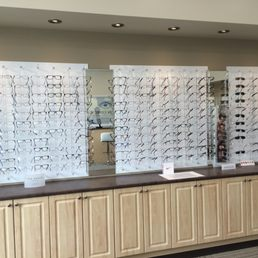 edab2322b70 Vision Express Optical - 31 Photos - Eyewear   Opticians - 106-2141 ...