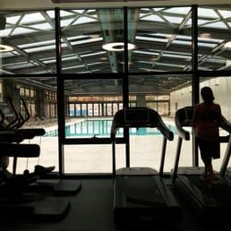 Sheraton sia club wellness spa photos gyms sheraton