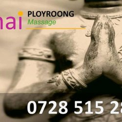 massage mölndal tantra massage sverige