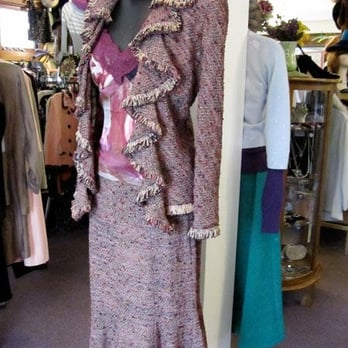 4f7d82e44d4 My Sister s Closet - 23 Reviews - Thrift Stores - 2741 Hennepin Ave ...