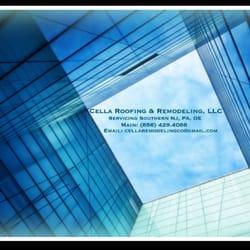Bathroom Remodeling Voorhees Nj cella roofing & remodeling - roofing - 68 sandra rd, voorhees, nj