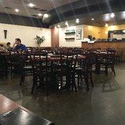 Chen Chinese Restaurant Plano