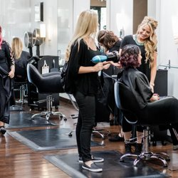 Photo Of Midtown Hair Company York Pa United States