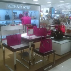 Photo Of Belk   Kennesaw, GA, United States. Kors Collection.