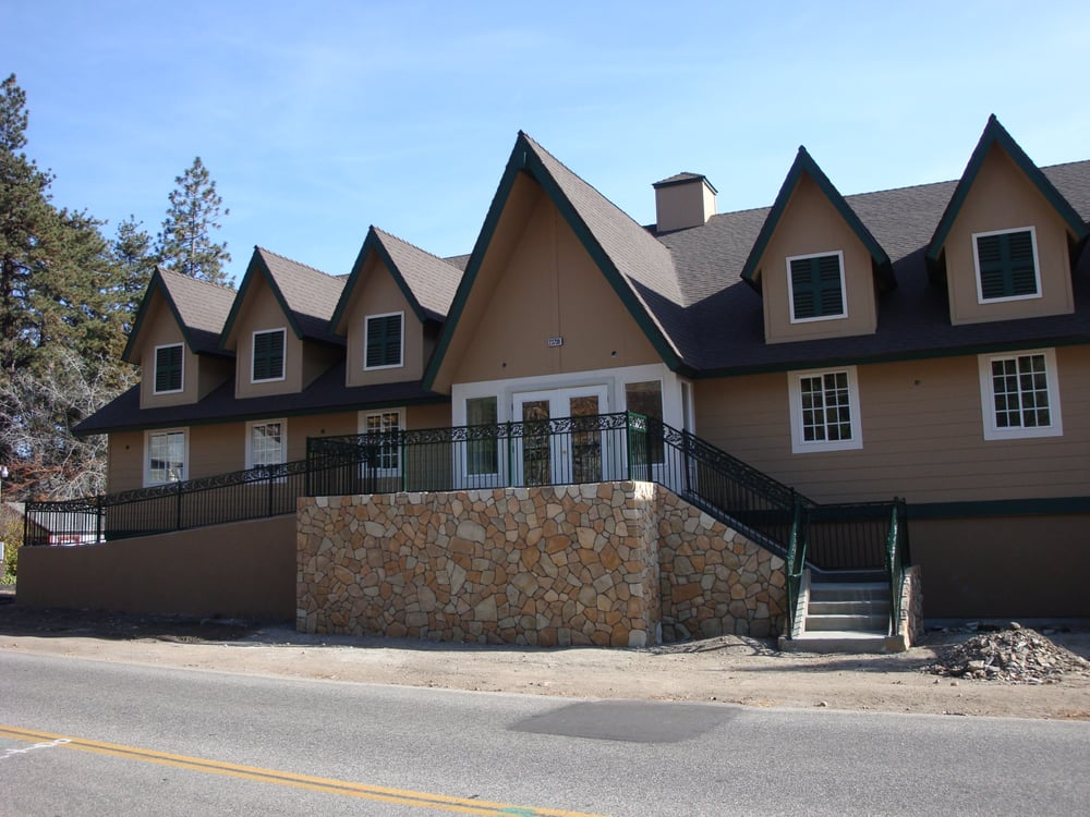 Acorn Bookkeeping & Tax Service: 23739 Lake Dr, Crestline, CA
