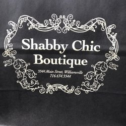af62f394 Shabby Chic Boutique - CLOSED - Home Decor - 5544 Main St ...