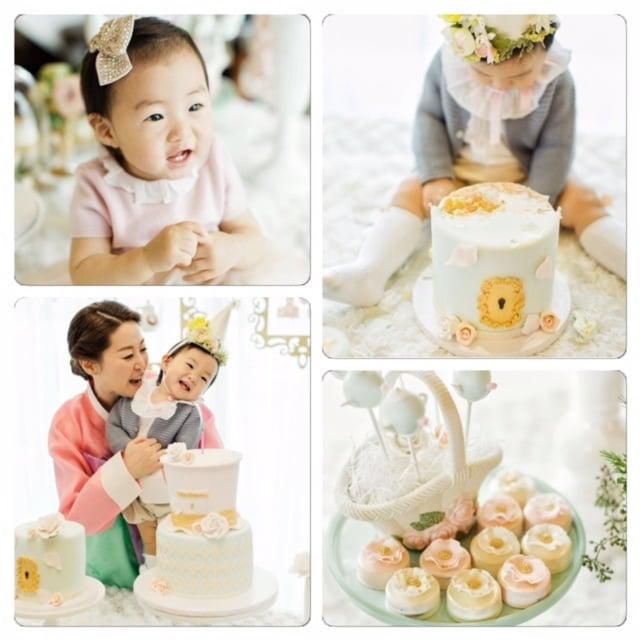 Cakes By Christine NY