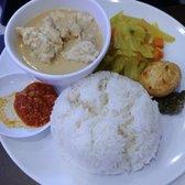 Photo Of Awang Kitchen