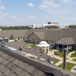 Photo Of Einstein Roofing And Restoration   Frisco, TX, United States ...