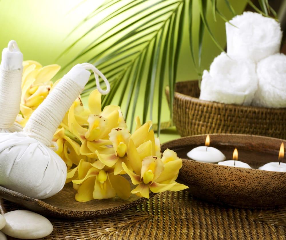 match sverige thailändsk massage