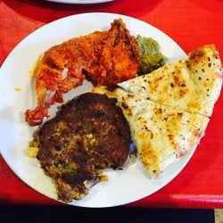 aladdin indian cuisine and banquet hall 12 reviews