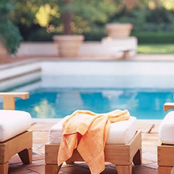 Butcher s swimming pools pool cleaners 4324 richmond - Windsor village swimming pool houston tx ...