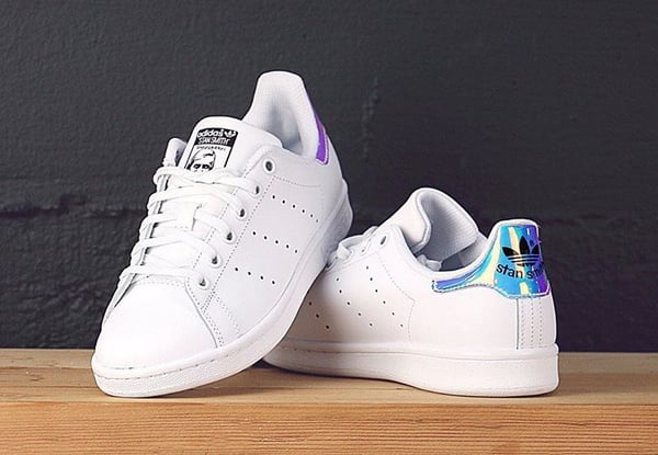 super populaire 29153 ed31b The Adidas Stan Smith