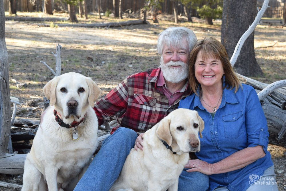 Jeff Chamberlain, DDS: 3170 US Hwy 50, South Lake Tahoe, CA