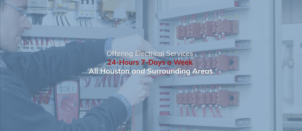 Wired Electrical Services - 29 Photos & 35 Reviews - Electricians ...