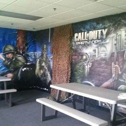 Airsoft Factory - 11 Reviews - Airsoft - 5W Chimney Rock Rd, Bound Brook, NJ - Phone Number - Yelp
