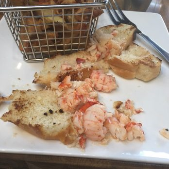 Maryn's Taphouse & Raw Bar - 32 Photos & 16 Reviews - Seafood - 400 Riverwalk Ter, Jenks, OK ...