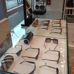 Boston Sunglass Company  the boston sunglass company eyewear opticians 100 stuart st