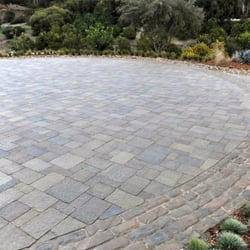 Coyote Pavers & Turf - 22 Photos - Contractors - 10324