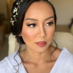 Lela Nguyen - 556 Photos & 140 Reviews - Makeup Artists