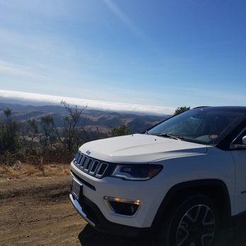 Photo Of Mckevitt Chrysler Dodge Jeep Ram Berkeley Ca United States