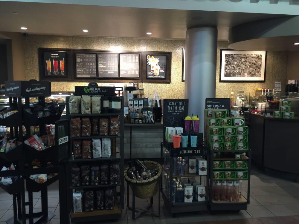 Starbucks: 5052 Cetronia Rd, Allentown, PA