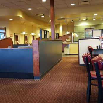 Photo Of Eat N Park Wexford Pa United States Large Dining