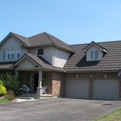 Photo Of Metal Roof Outlet Courtland On Canada Shake