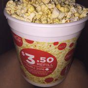 Cinemark 14 88 Reviews Cinema 1701 S Central Expy Mckinney