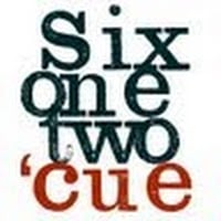 Six One Two 'Cue: Minneapolis, MN
