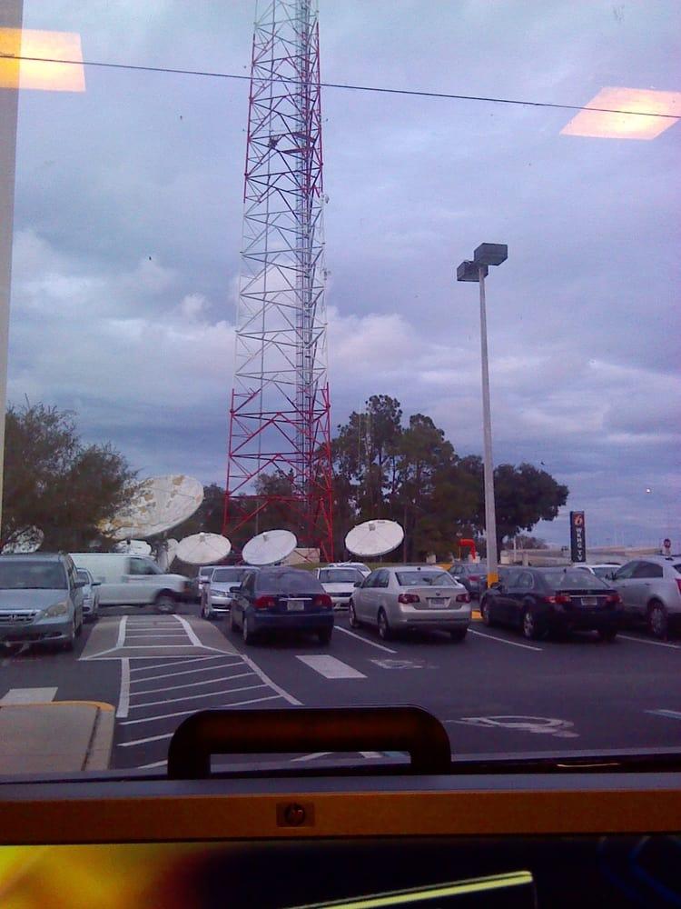 Wkmg-Local 6 CBS