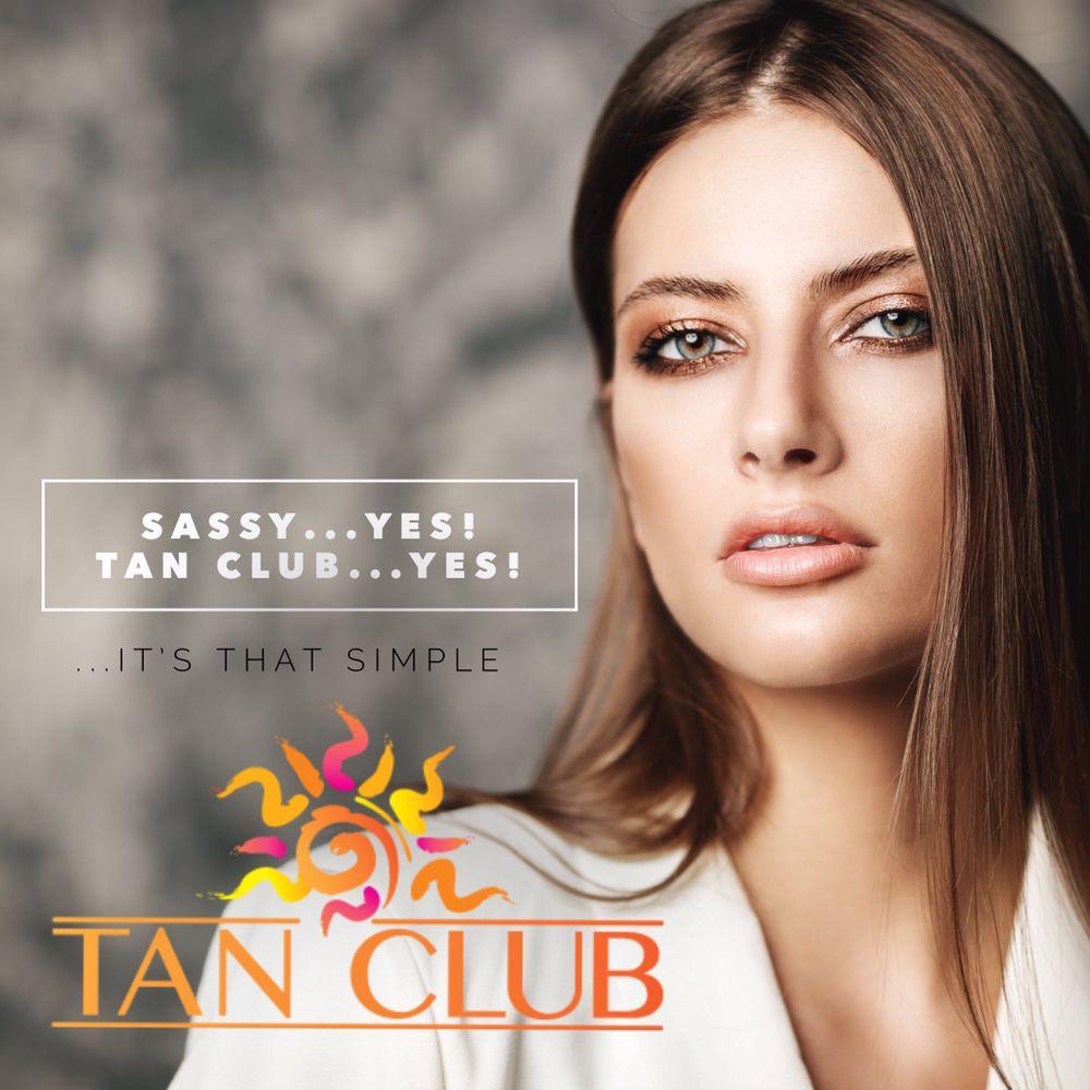 Tan Club: 2701 W Edgewood Dr, Jefferson City, MO