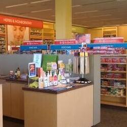 Photo Of The Vitamin Shoppe   Littleton, CO, United States
