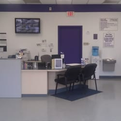 Photo Of Storage Pros Waterford Mi United States Inside Leasing Office