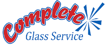 Complete Glass Service: 24511 S Newkirchner Rd, Oregon City, OR