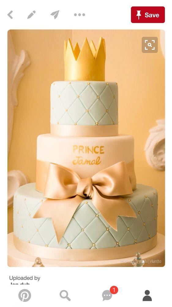 Dream Cakes - 14 Photos & 14 Reviews - Bakeries - 1006 Top St ...